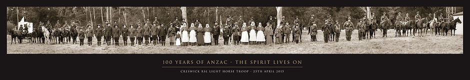 Creswick ANZAC 1700x300.jpg