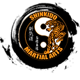 karate evesham_edited.png