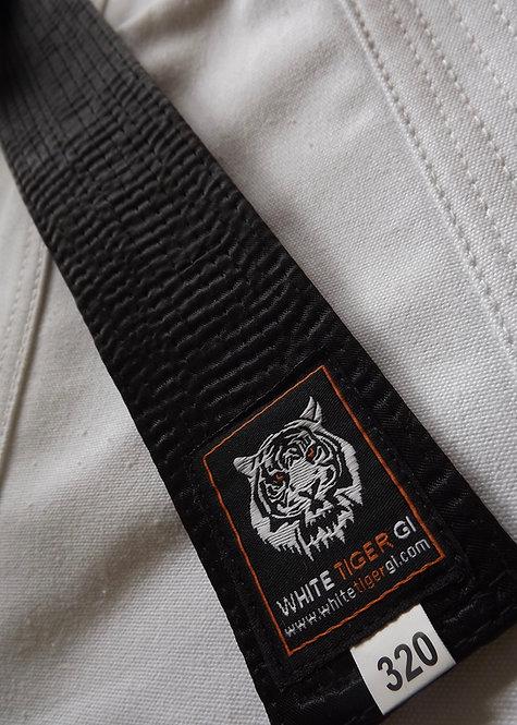 Karate Belts Black