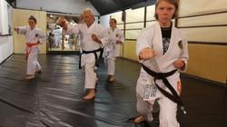 Karate ClassesMartial Arts Evesham Shink