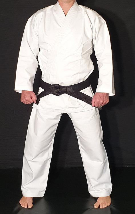 Karate Gi Heavy Weight 16oz - Master Shop Second