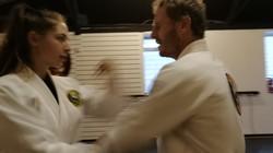 Shinkido Martial Arts Karate Evesham