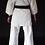 Thumbnail: Female Karate Gi 16oz - Master