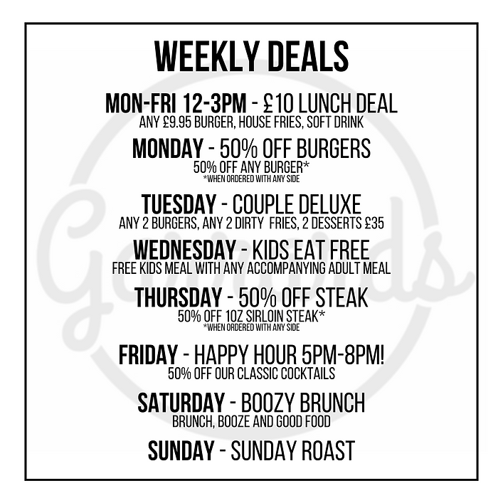 Weekly Deals.png