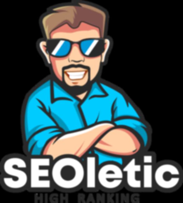 seoletic google ranking erfolg
