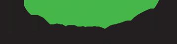 mini manoosh logo.png