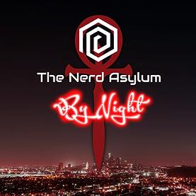 nerd_asylum_by_night_neon.png