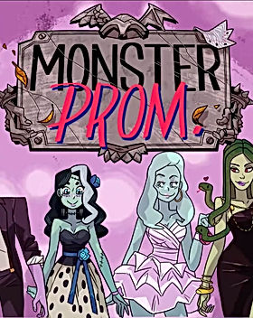 Monster-Prom-Orgy-Final.jpg