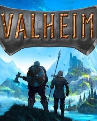 Valheim-Steam-update-1404643.jpg