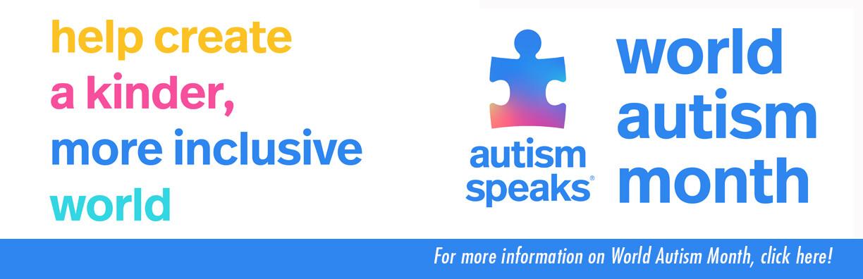 PublicHealthBanners_autism.jpg