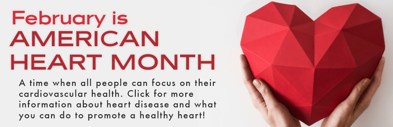 PublicHealthBanners_healthyHeart (1).jpg