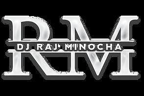 R M  white logo.png