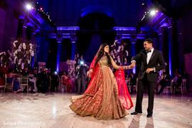 Indian Wedding DJ NYC