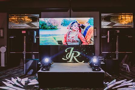 DJ Booth Video Wall.jpg