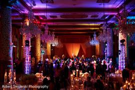 Indian Wedding DJs NJ