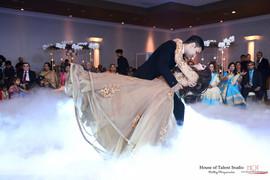 Punjabi Wedding DJs