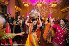 Wedding DJs New Jersey