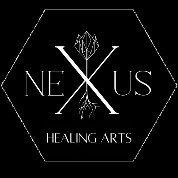 Hex Transparent Healing Arts Tag.png