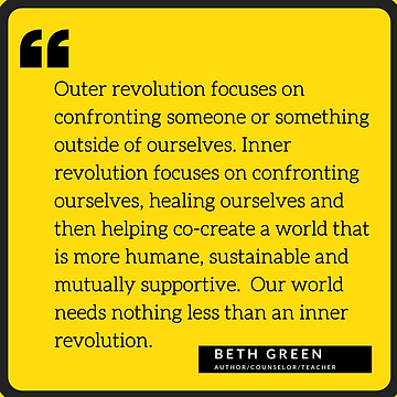 Inner Revolution Quote on Yellow.png