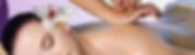 massage benefits, massage heals sore muscles