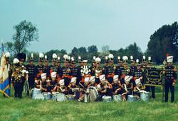 OLS 1975