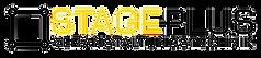 Logo%20final%202_edited.png