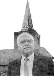 OLS 1985