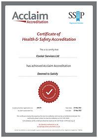 CERT020 Acclaim H&S Accreditation 2021.jpg