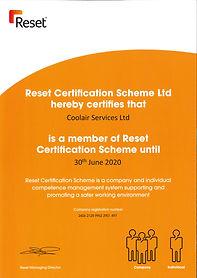 Reset Certificate.jpg