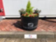 CSL Plant Pot.jpg