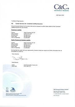 CERT01 Combined Liability Insurances_Pag