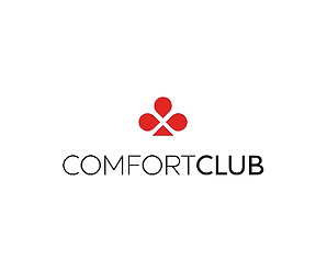 img-0000-bnr-comfortclubpng.png