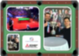 Snooker news.jpg
