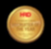 IT-Technology-&-Digital-gold (1).png