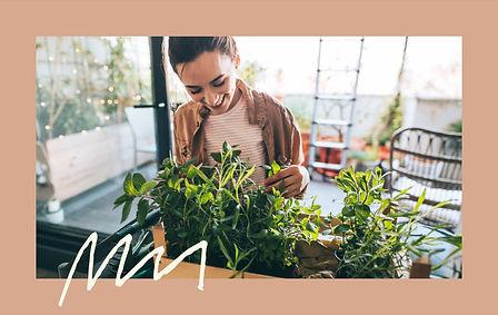 home-gardening.jpg