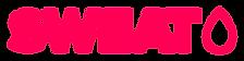 Sweat Logo Pink (1).png