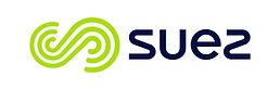 suez logo 1 jpg.jpg