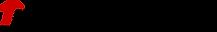 Jungheinrich_Logo.png