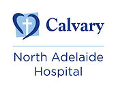 Calvary North Adelaide Hospital_STACKED_RGB.jpg