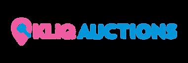 KLiQ Auctions Logo-03.png
