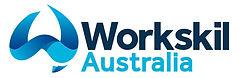 Workskil_Aust_Landscape_Navy_cropped.jpg