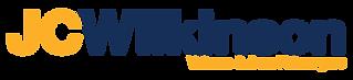 JCW_Logo_Main_1.png