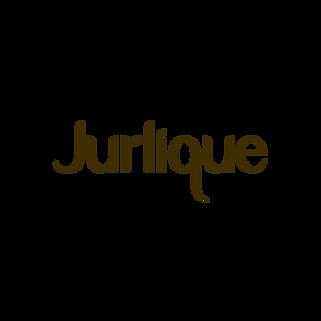 logo_Jurlique.png