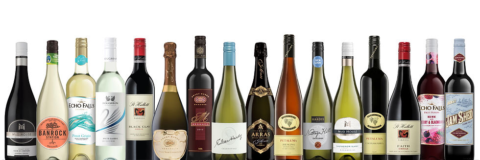 8566-Brands-bottle-shot-image-1.jpg