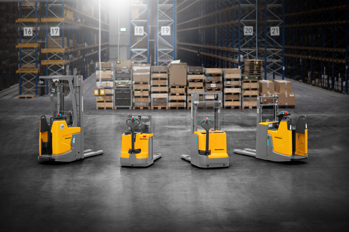 stage-electric-pallet-stackers-data