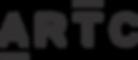 logo_print artc.png