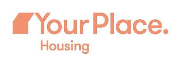 YourPlaceHousing-Logo-Orange.jpg