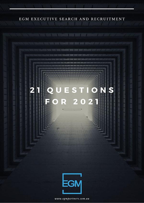 Copy of *21 Questions for 2021 EGM Execu