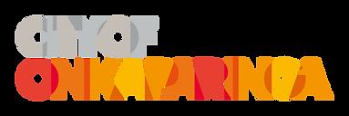 COO_Logo2_Orange-01 (1).png
