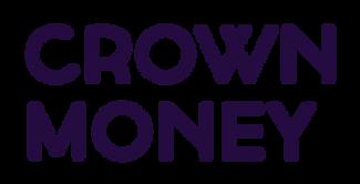 Crown Money Square Dark.png